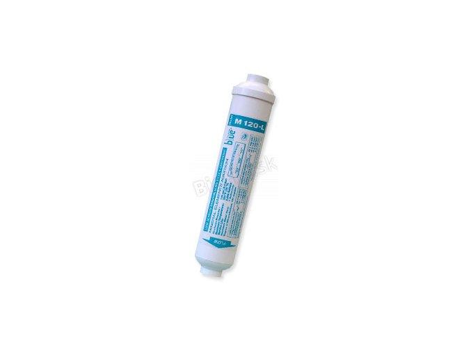 mineralizátor líniový