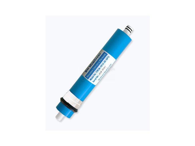 osmotická membrána 50gpd