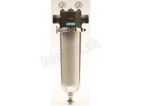 mechanický filter na vodu cintropur 50