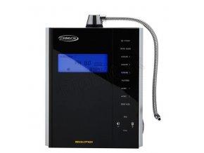 ionizátor vody evolution