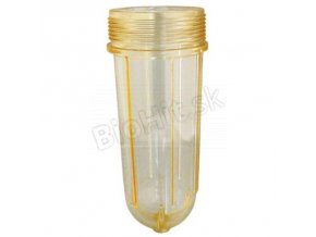 nádoba vodného filtra cintropur