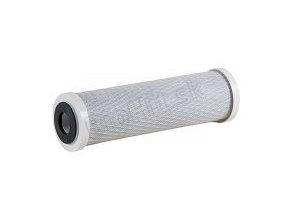 """CTO uhlíkový filter 10"""""""