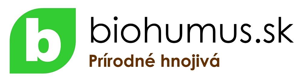 BIOHUMUS.SK