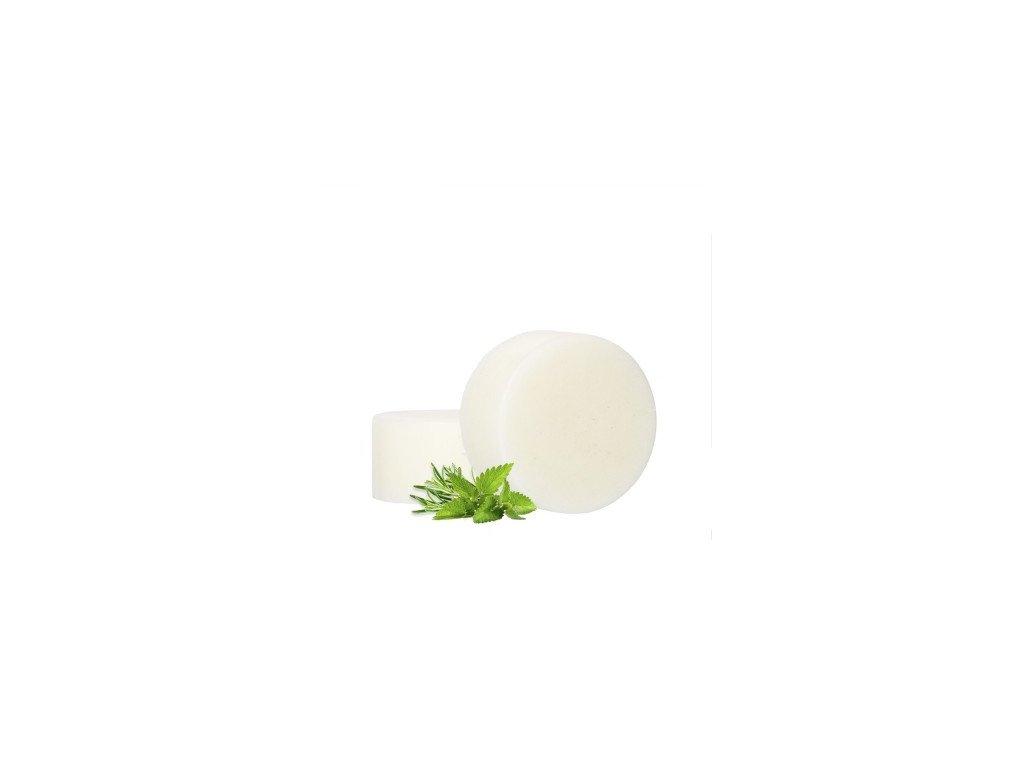 balanceeze organicky tuhy kondicioner na mastne vlasy