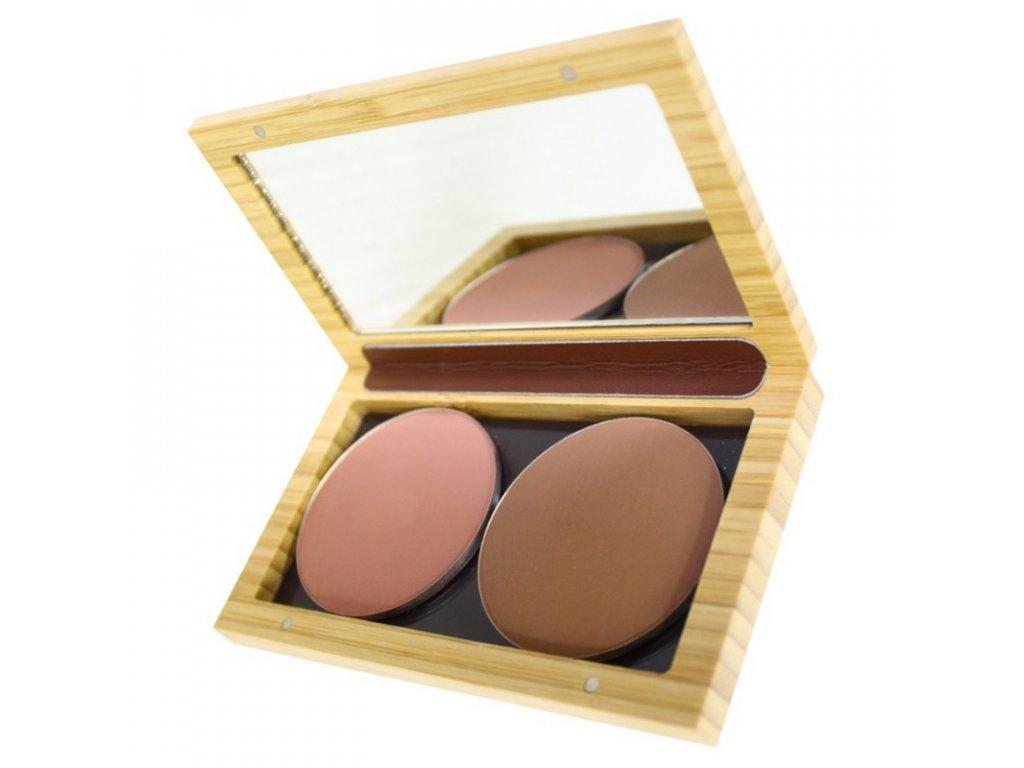 paletka bambusova zao (4)