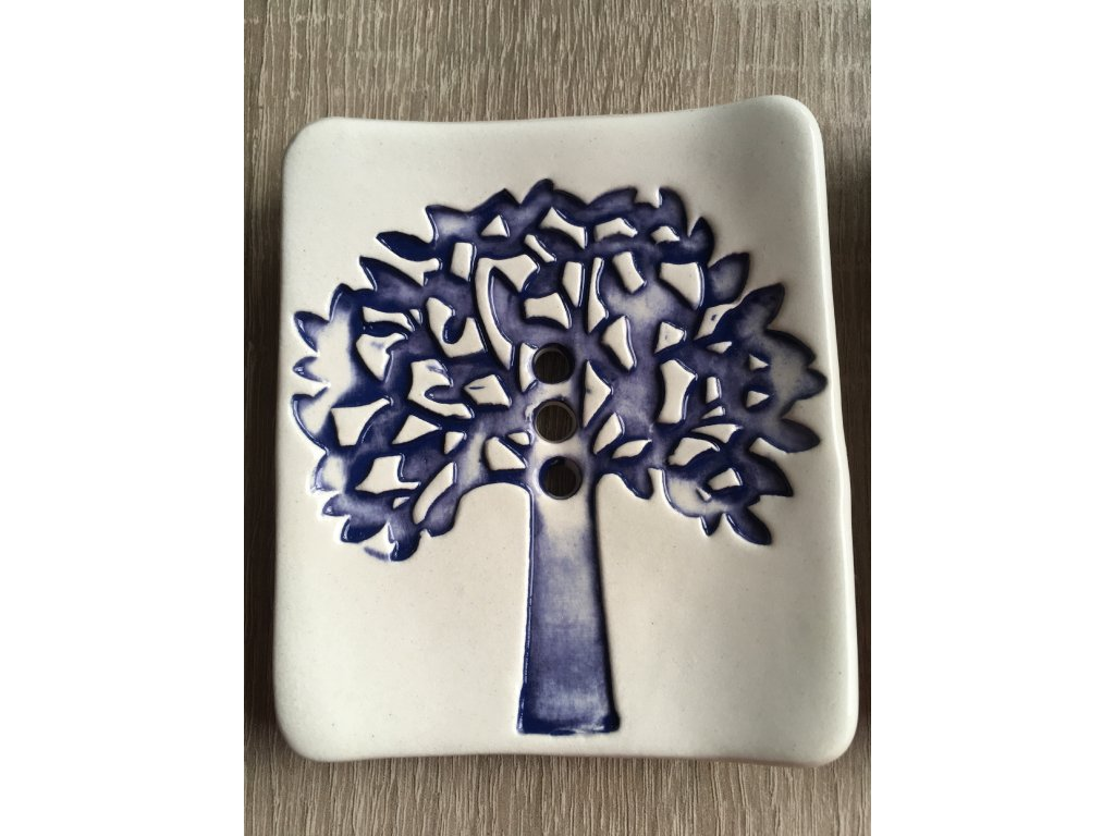 modrý strom 2