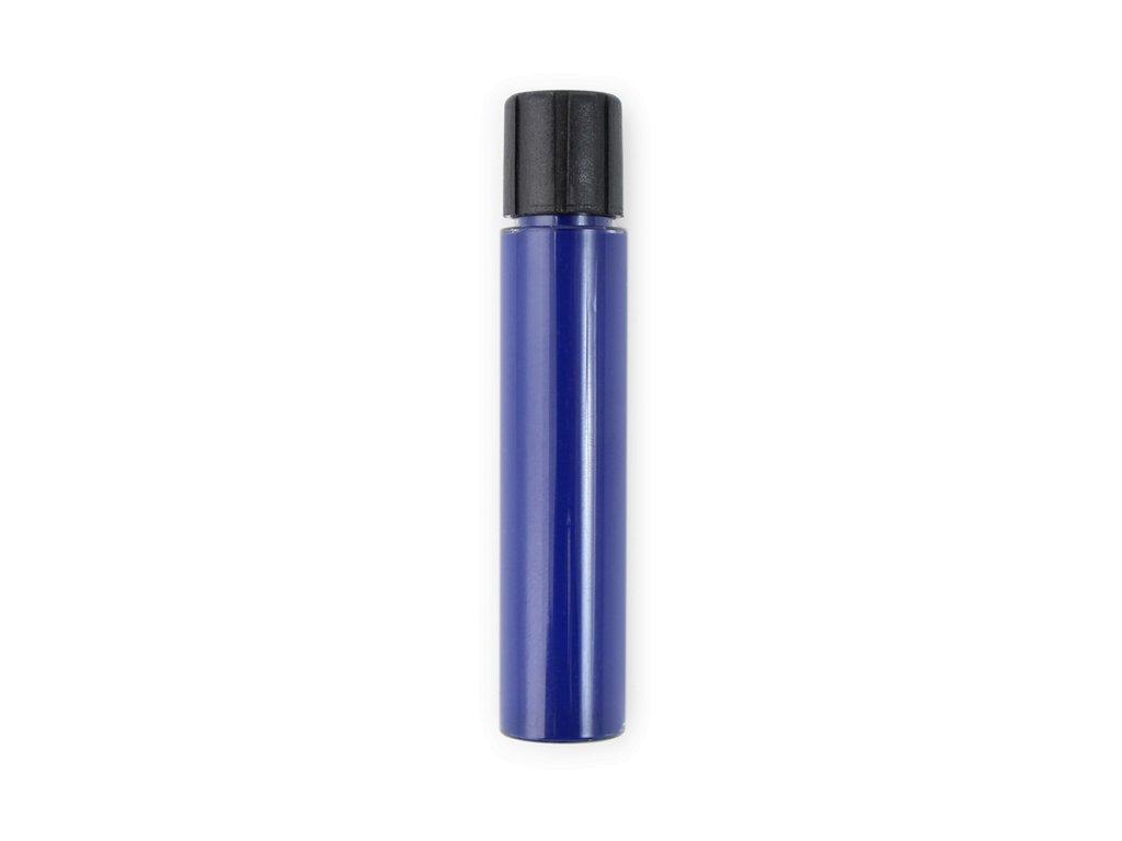 ZAO Tekutá linka na oči 072 Electric blue náplň 4,5 g
