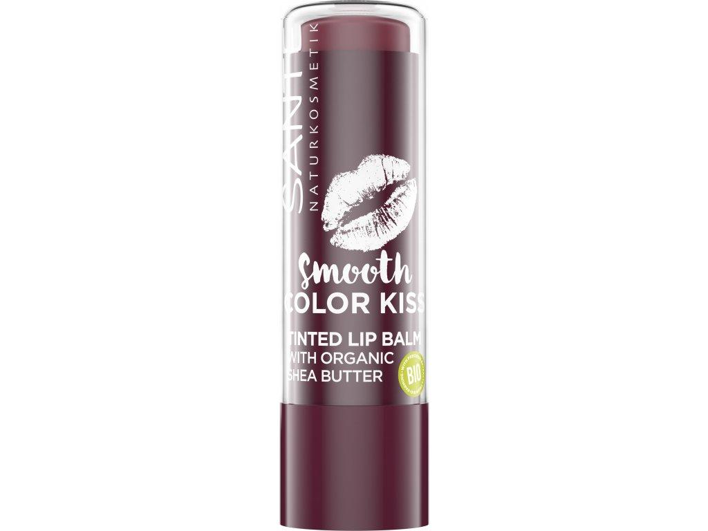 3474 O sante 4025089086017 40436 smooth color kiss 03 soft plum biobeauty (1)