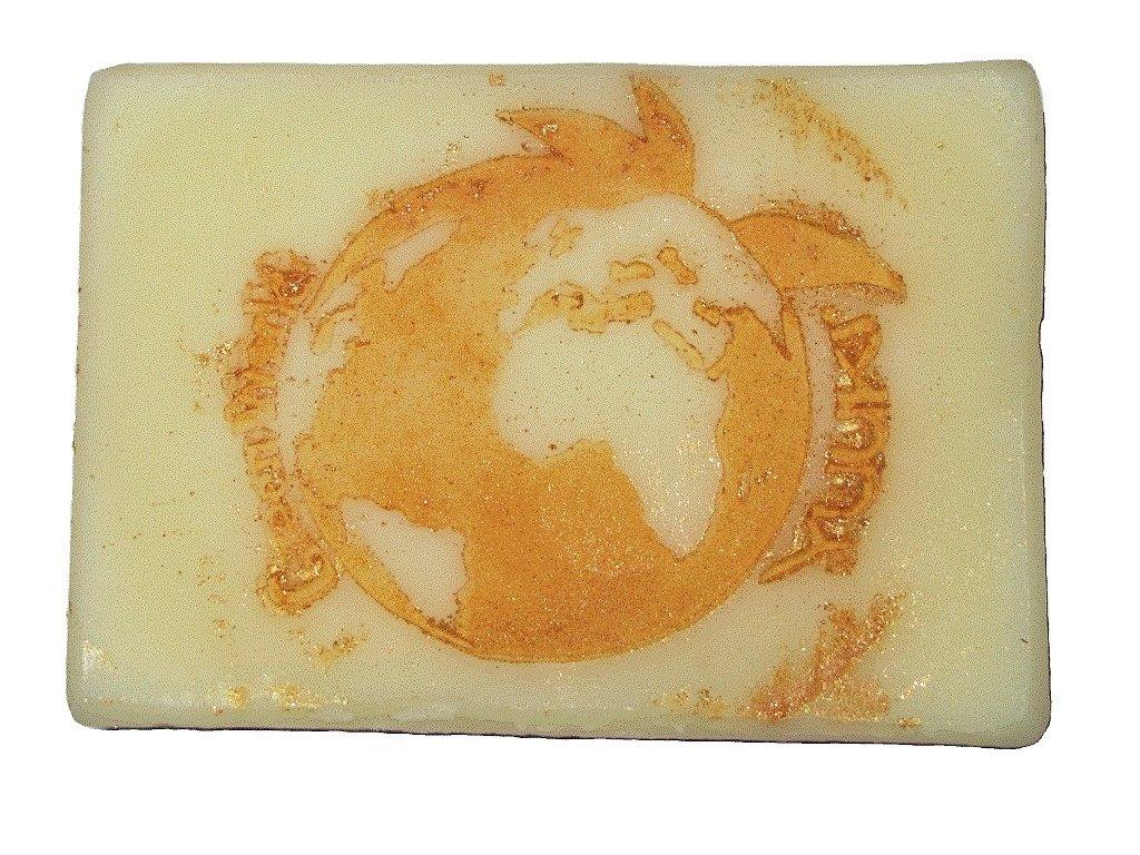 mydlo na myti kalisku detail