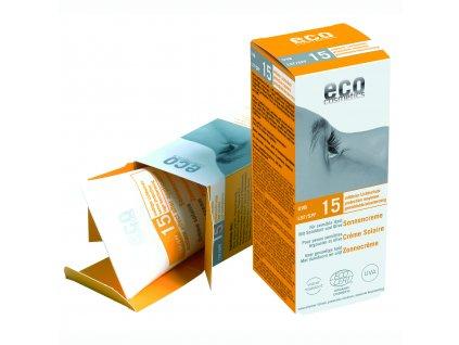 ECO Sun LSF15 D PRINT
