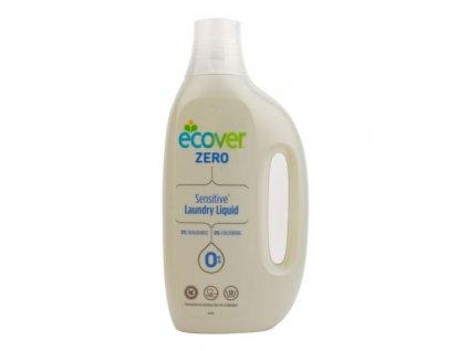 Zero tekutý prací prášek 1,5l
