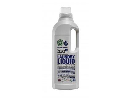 Bio D Laundry Liquid (BLL121)