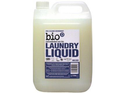 5L Laundry Liquid