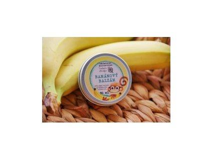256x171 Bananovy balzam