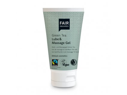 fairsquared lub massage gel 50ml 4910165