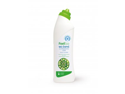 FE 750ML WC cistic