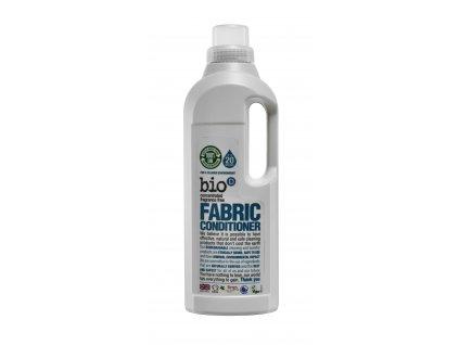 Bio D Fabric Conditioner 1L (BFC121)