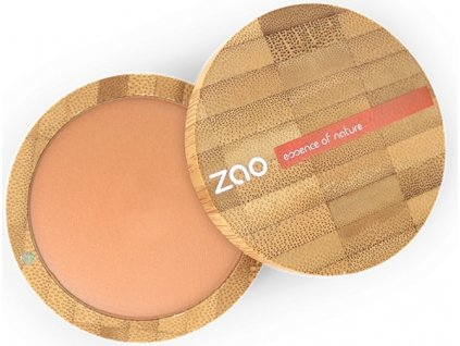 zao mineral cooked powder 347 natural glow 1231110 en