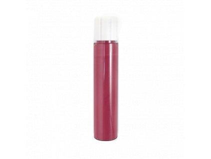 ZAO Lesk na rty 035 Raspberry 3,8 ml náplň