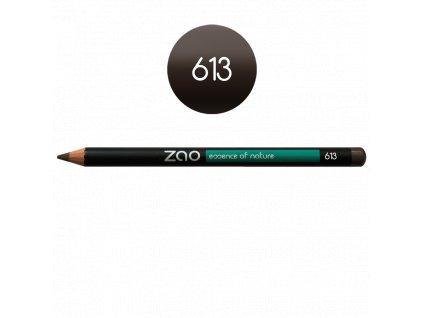 ZAO Tužka na oči a obočí 613 Blond 1,14 g
