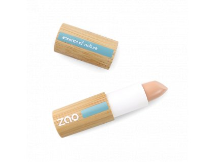 ZAO Korektor 493 Brown Pink 3,5 g