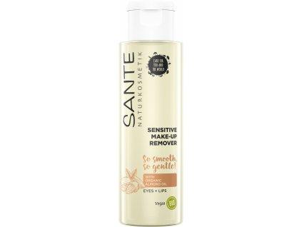 3440 O sante 4025089085478 40382 sensitive make up remover fl fbiobeauty