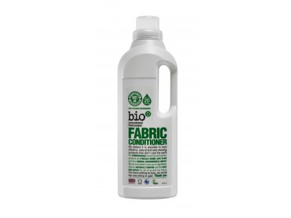 Bio D Juniper Fabric Conditioner (BFCJ121)