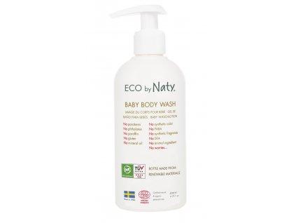 naty wash