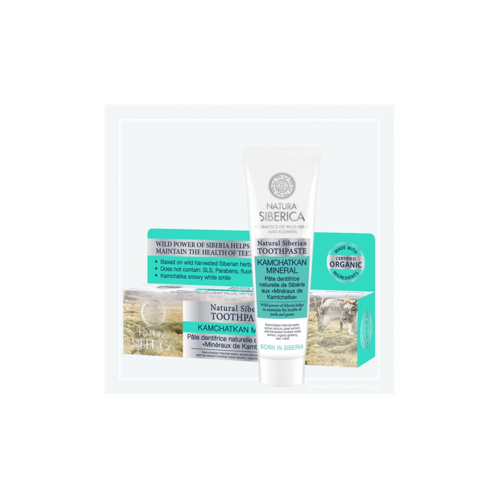 prirodni sibirska zubni pasta kamcatska mineralni 595x595