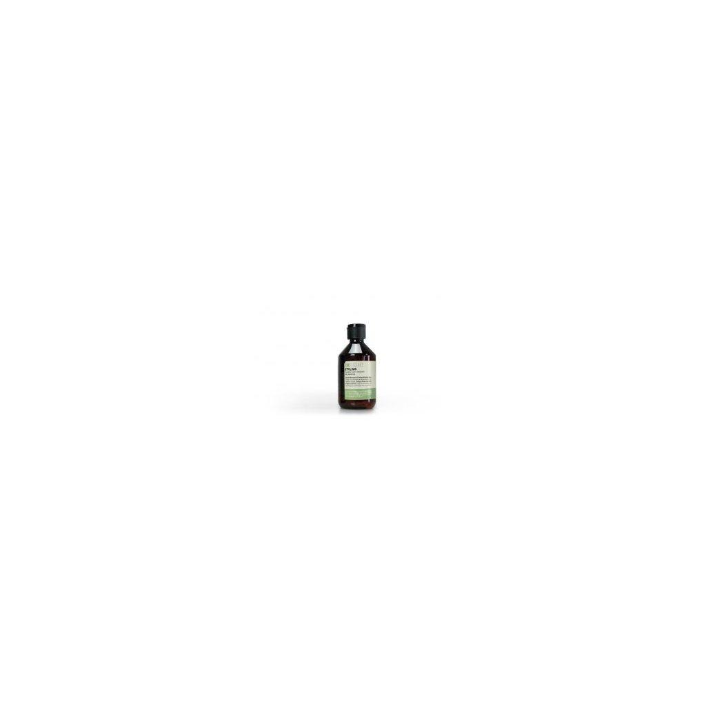 230 insight styling oil non oil 250 ml fluid k formovani vlasu
