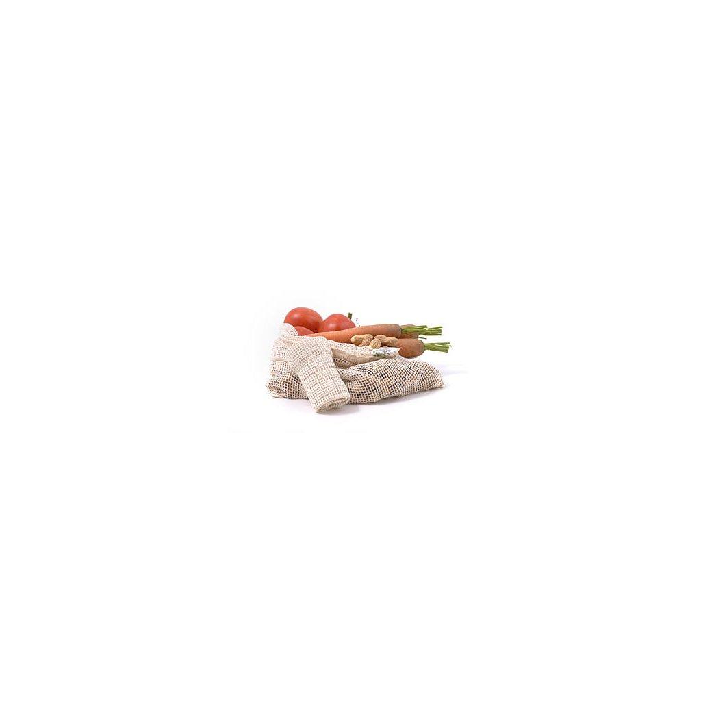 sacek sitovy stredni 38×30 cm 03850 0004 bile deko w
