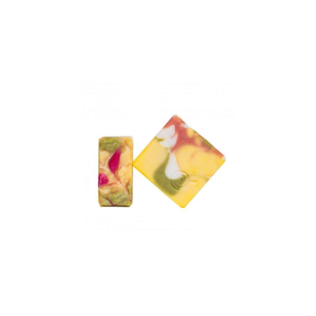 800 mango(1)
