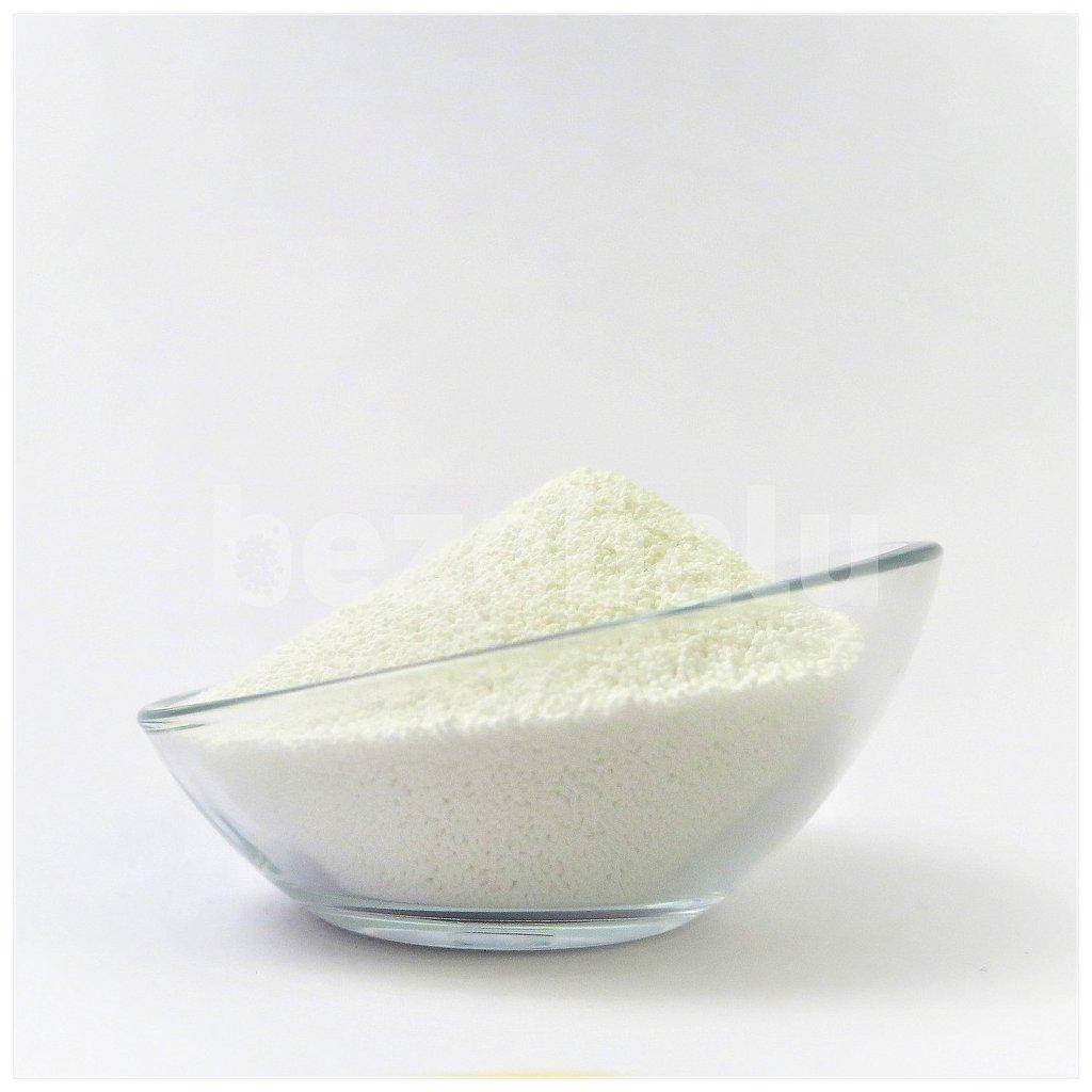 suroviny pro kosmetiku a drogeriiperkarbonát pracisoda1