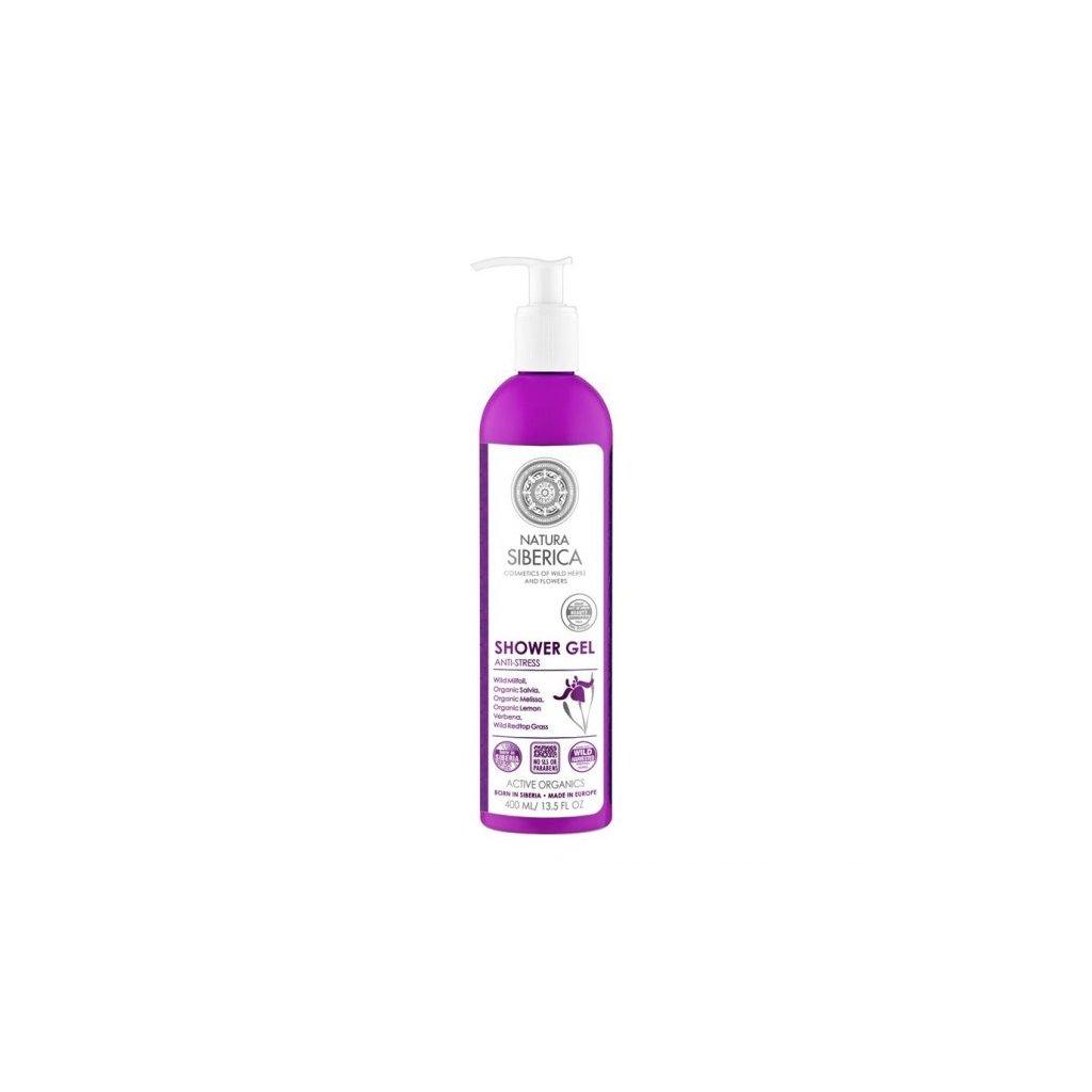 natura siberica sprchovy gel pro pruznou plet antistresovy 595x595