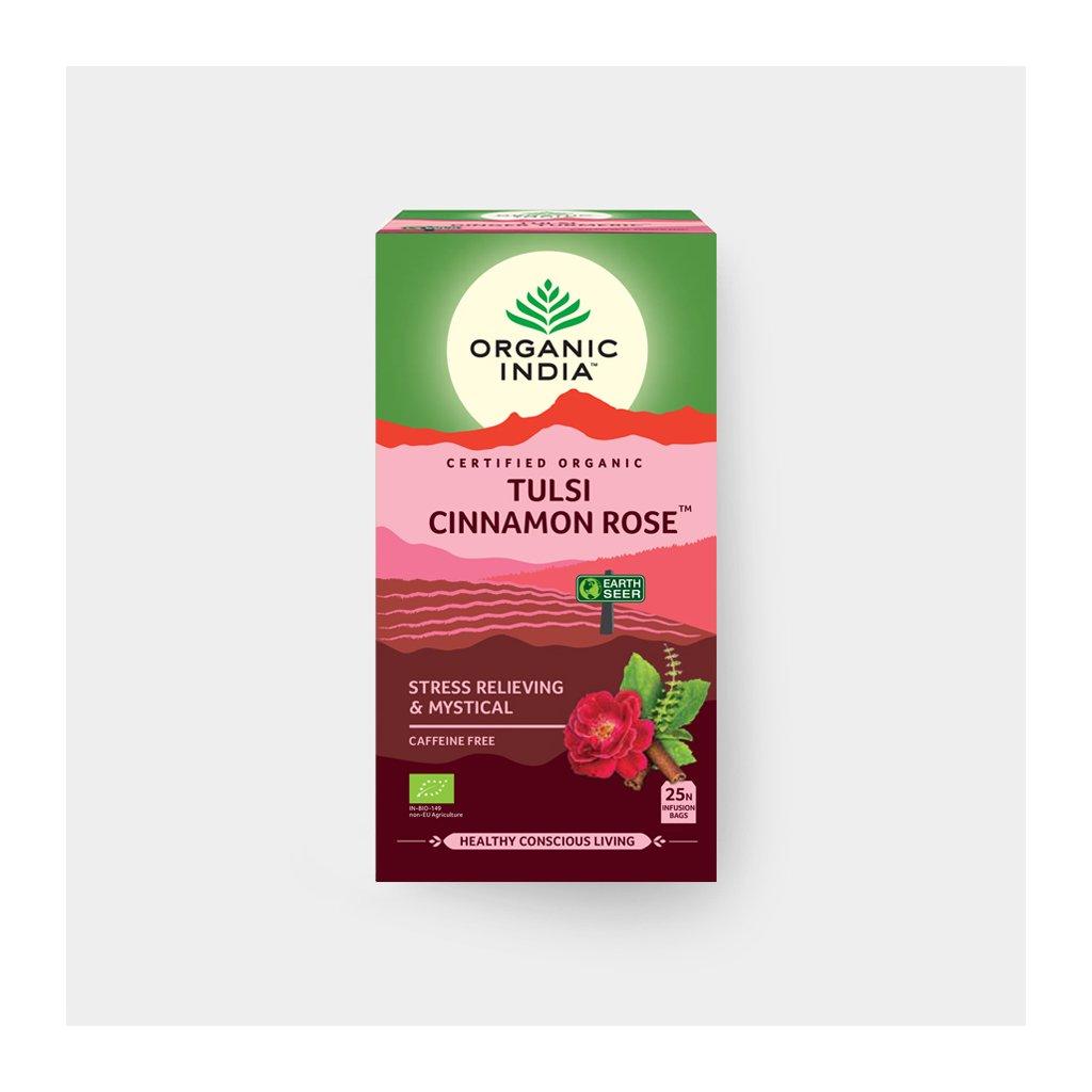 czev tulsi cinnamon rose 900x900