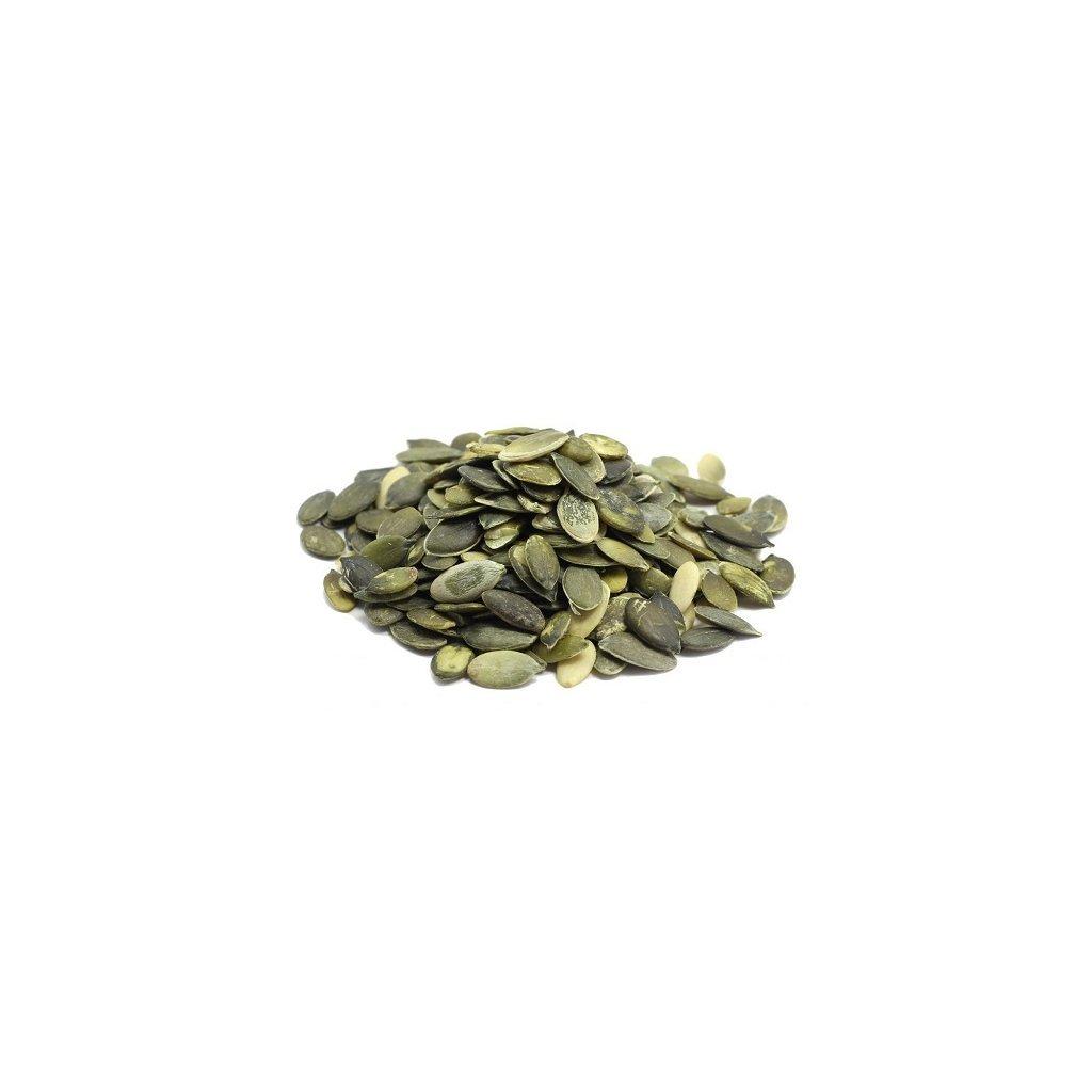 5721 dynova seminka natural loupana 1 kg