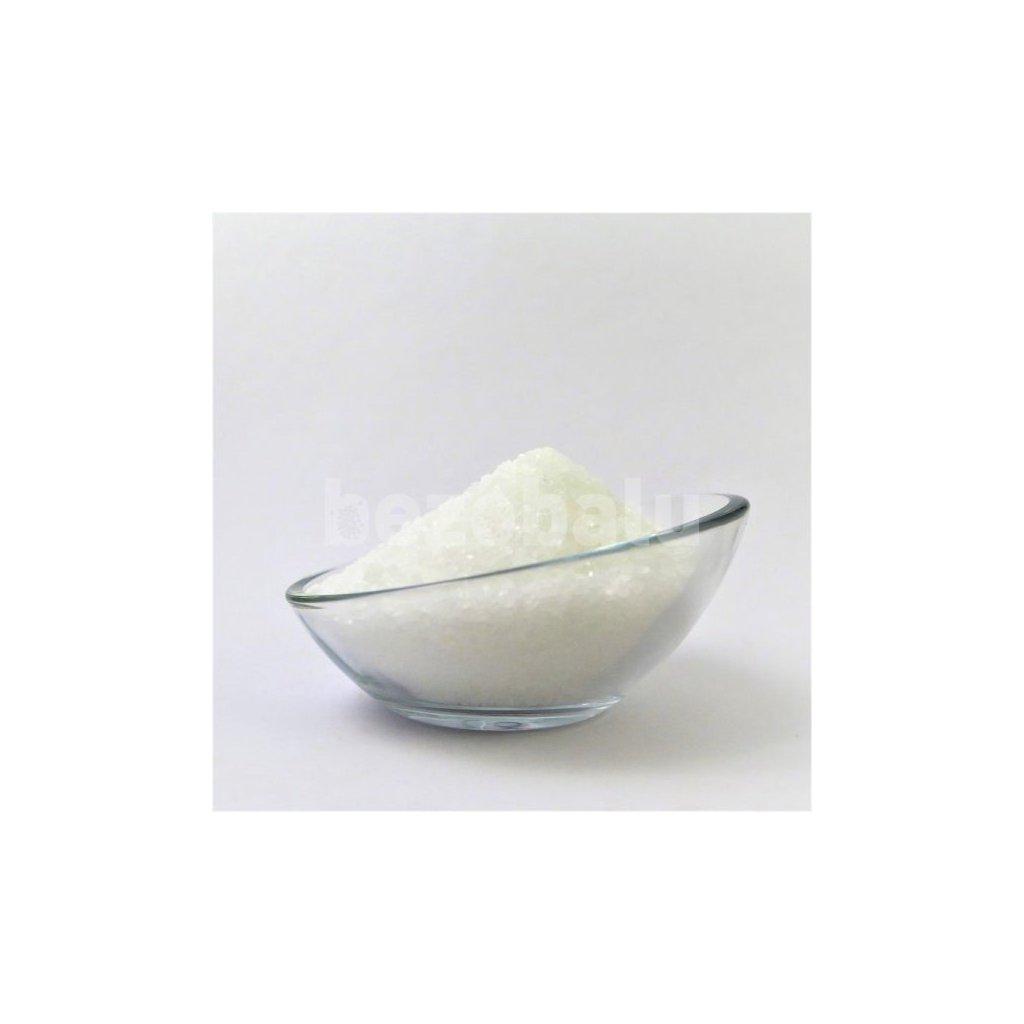 základní surovinykyselina citronova1 600x600
