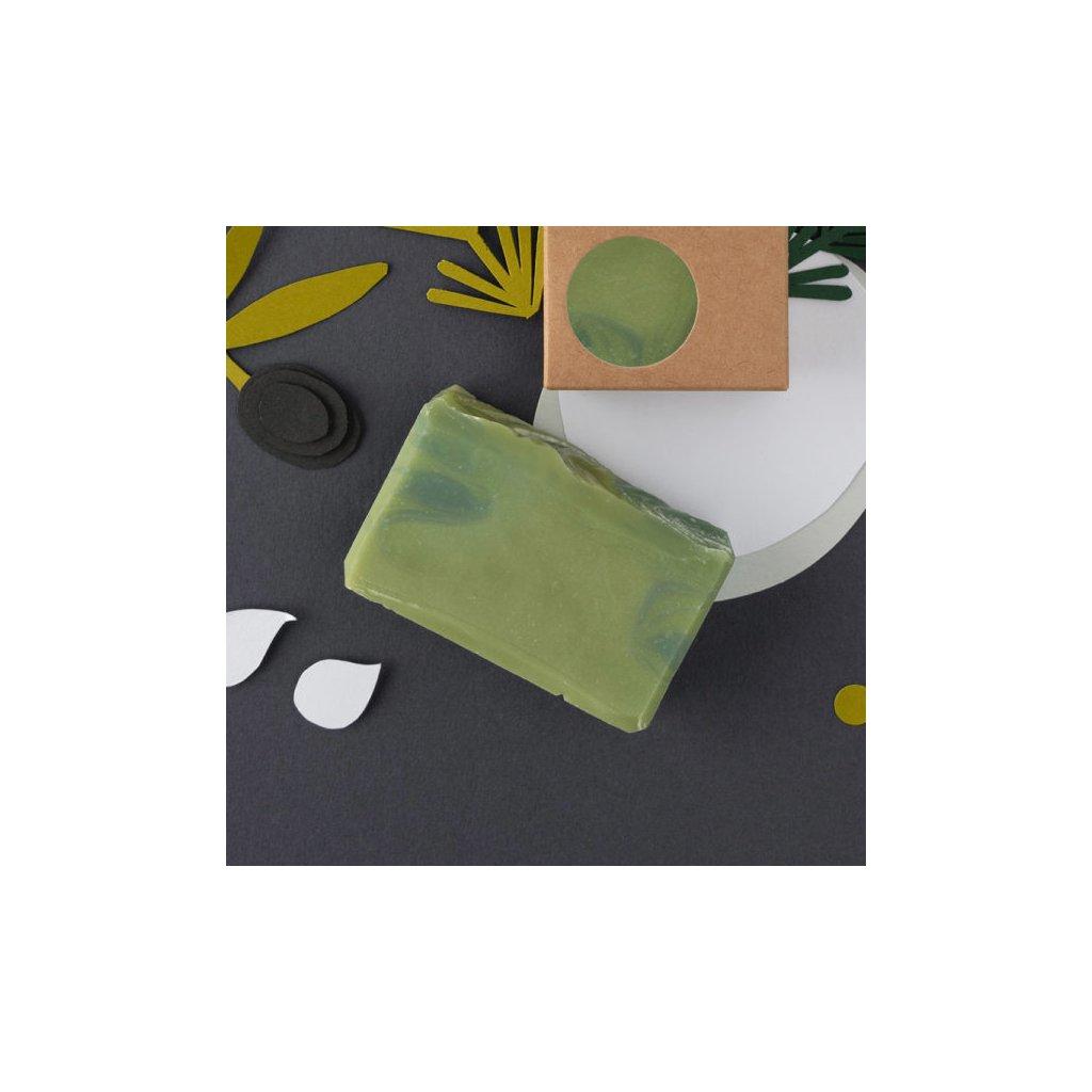 caltha mydlo citronova trava detail 600x600