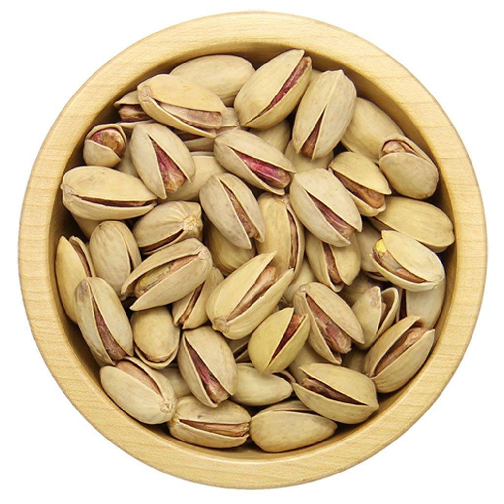 4667 1 pistacie prazene solene recko 500g diana company