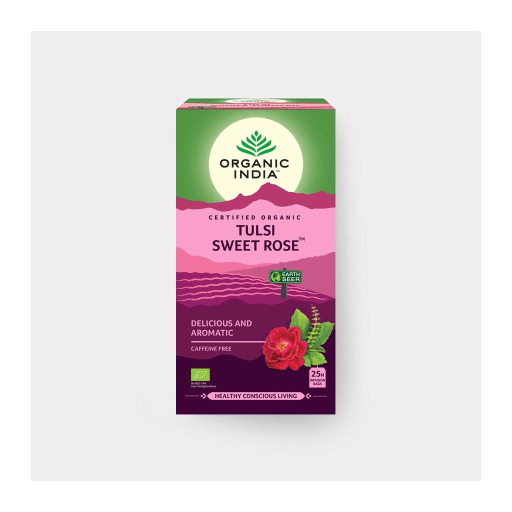 1801 eu tulsi sweet rose 900x900