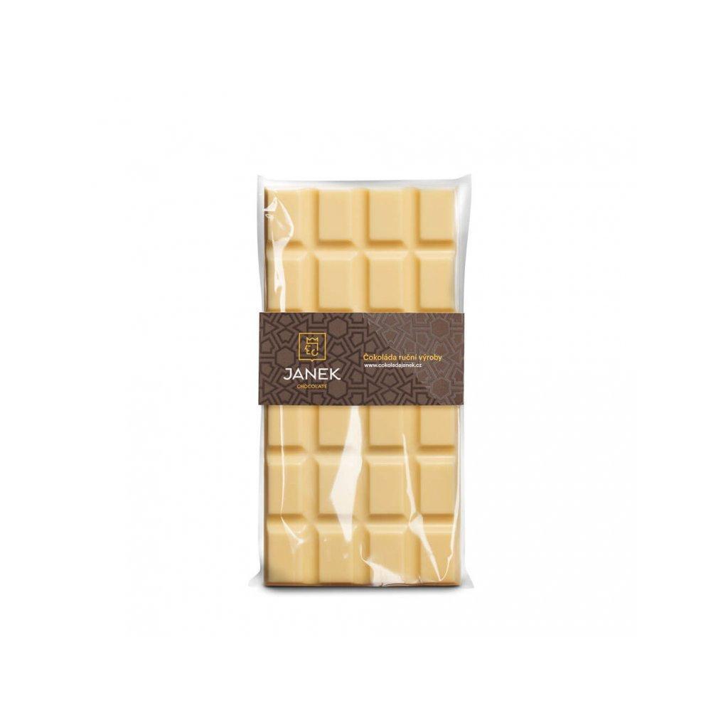 224 tabula bile cokolady cokoladovna janek jpg