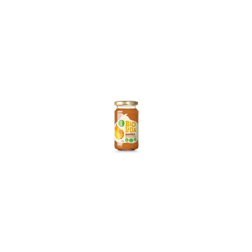 str maly 1586855319 biolada hruska 230 g