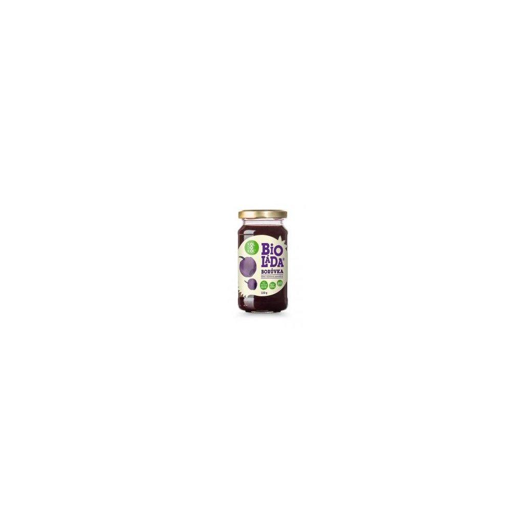 str maly 1586855672 biolada boruvky 230 g