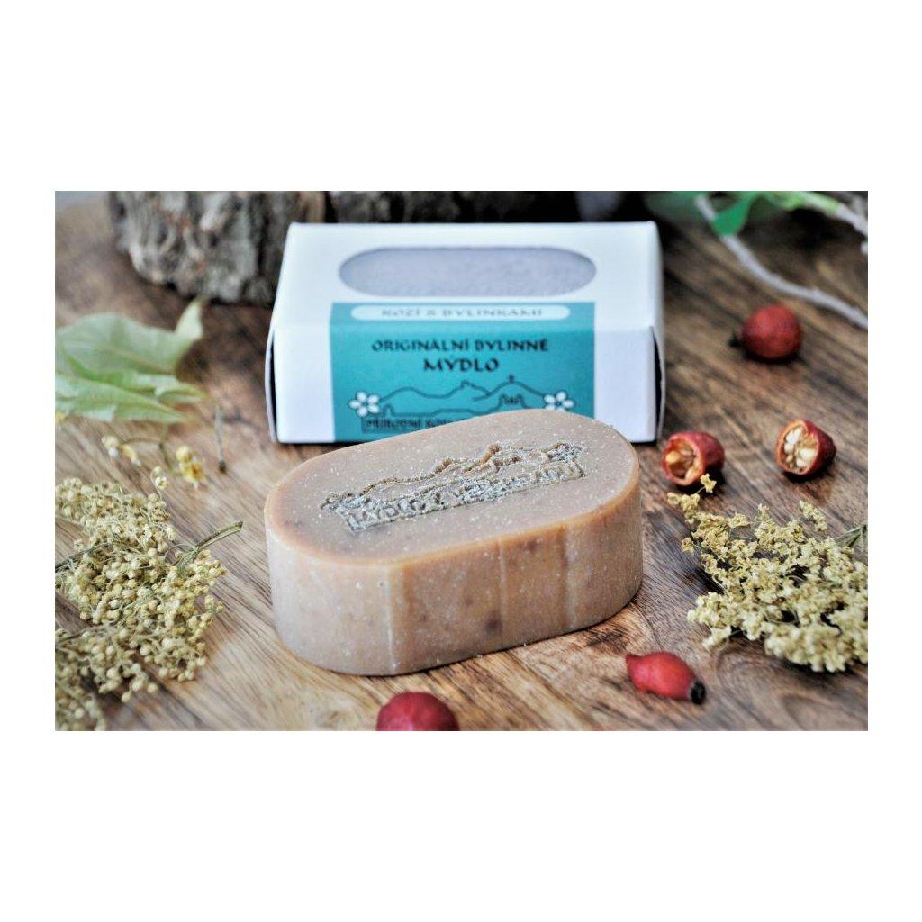 1591282964 prirodni bylinne mydlo kozi s bylinkami