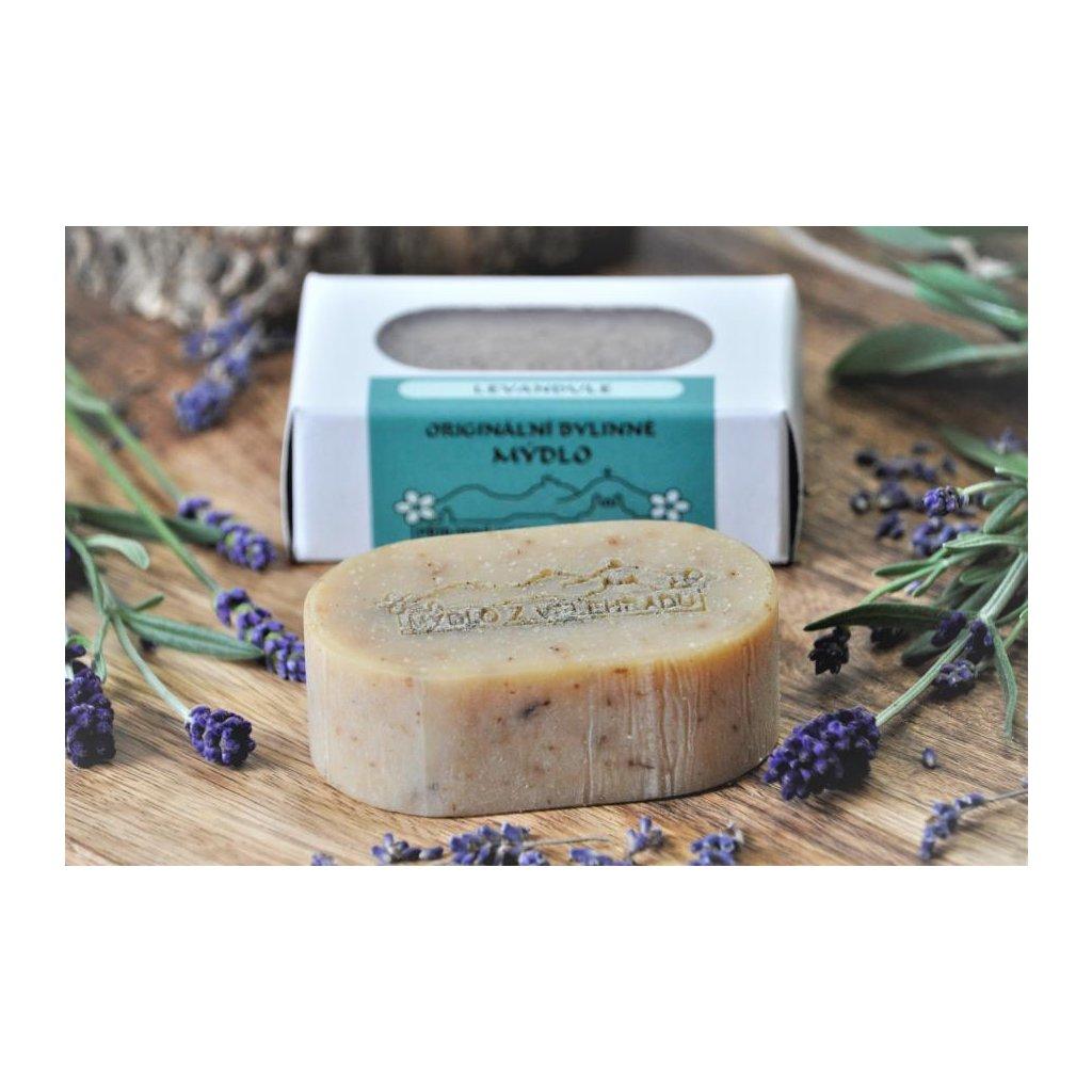 1591251244 prirodni bylinne mydlo levandule