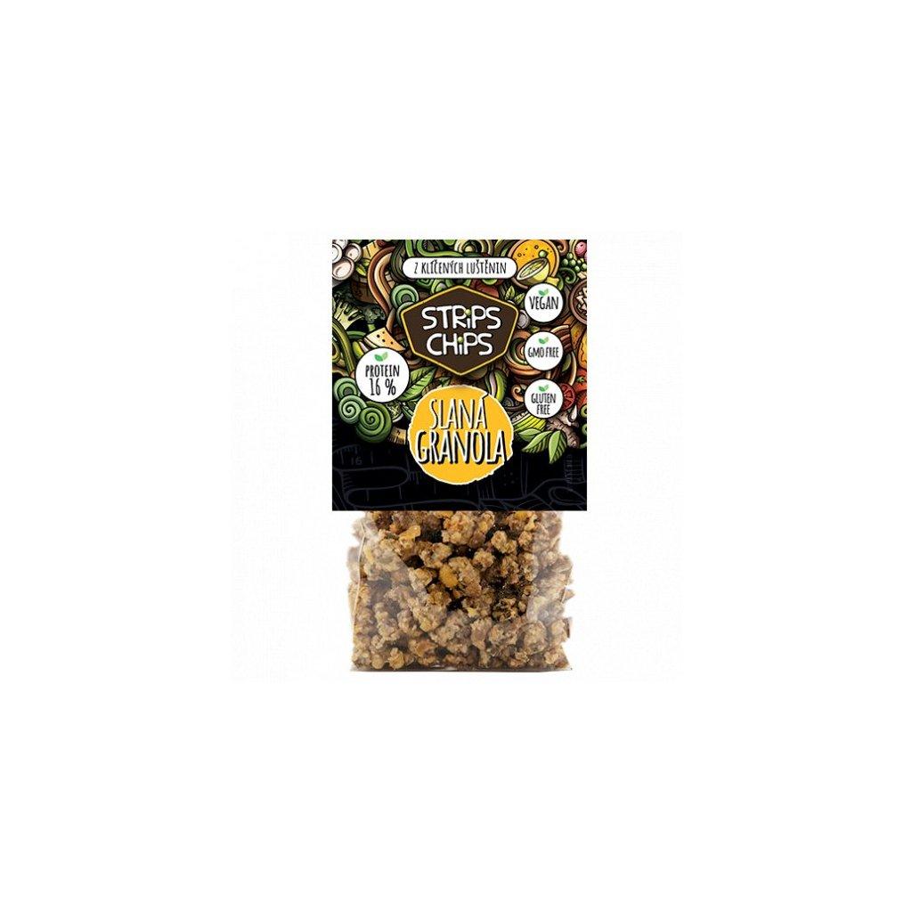 17365 granola slana (1)