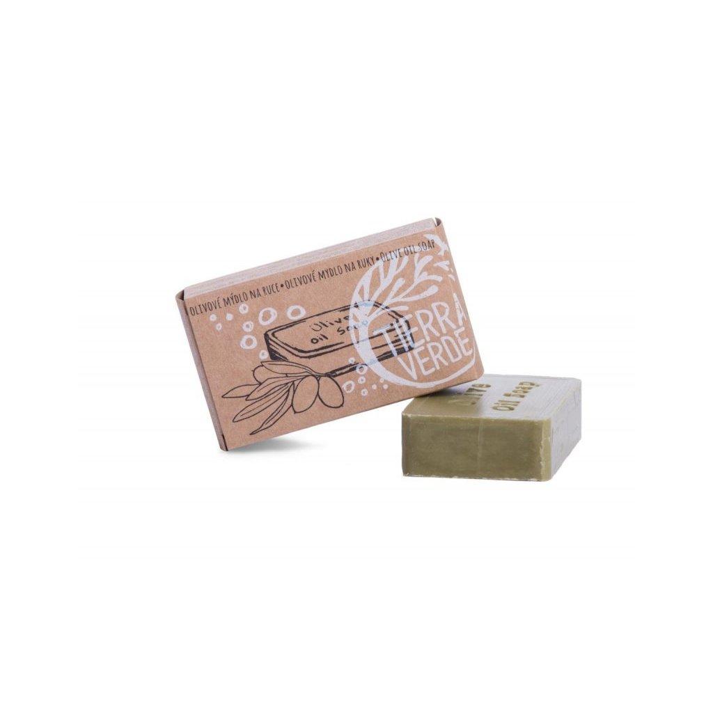 7e45ce56df86158496be07720d778bc8 olivove mydlo na ruce v krabicce 100 g 07580 0002 bile samo w