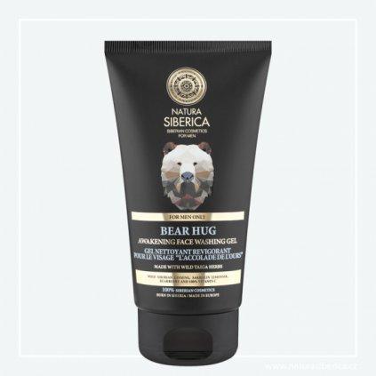 probouzejici oplachovaci gel oblicej medvedi uchopeni 595x595