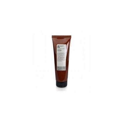 Sprchový gel na tělo i vlasy250ml | INSIGHT