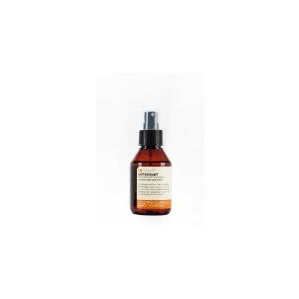 672 1 antiooxidant spray